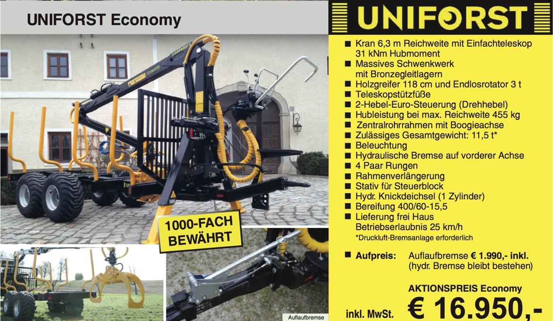 Uniforst-Economy_web