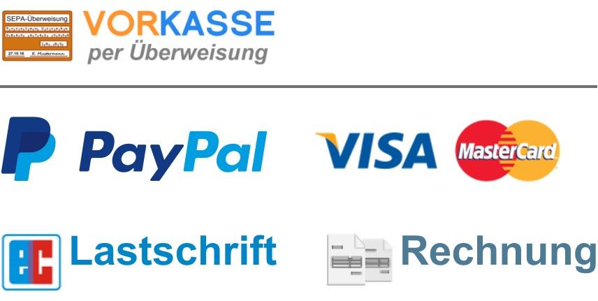 Zahlungsarten_shop