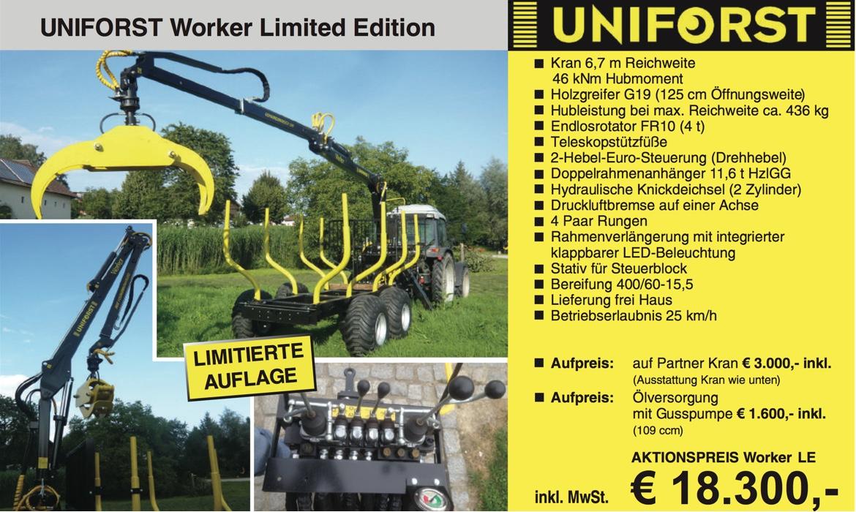 Uniforst-Worker_web