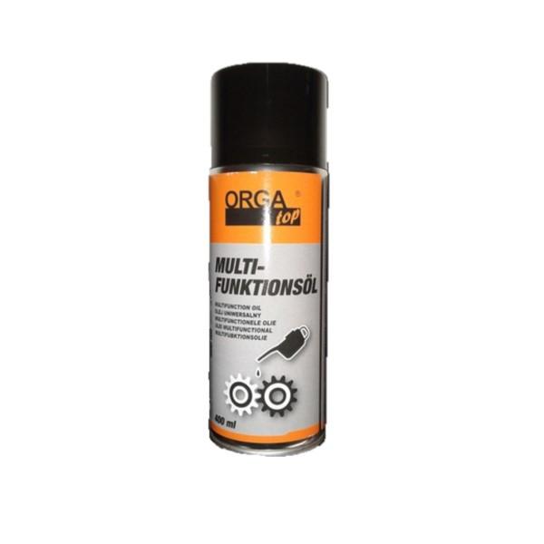 2044 Multifunktionsöl Spray  719