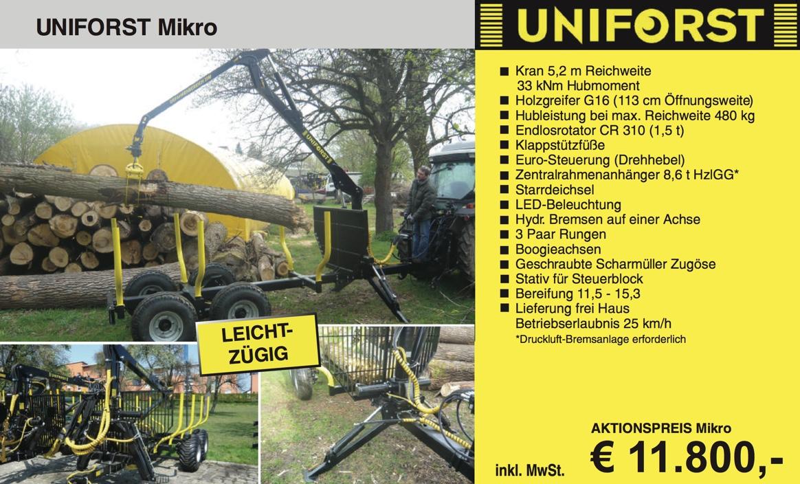 Uniforst-Mikro_web