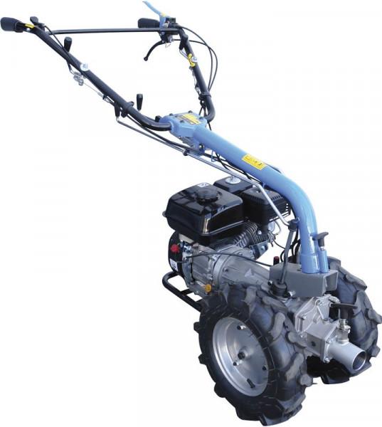 Güde Motoreinachser GME 6,5PS