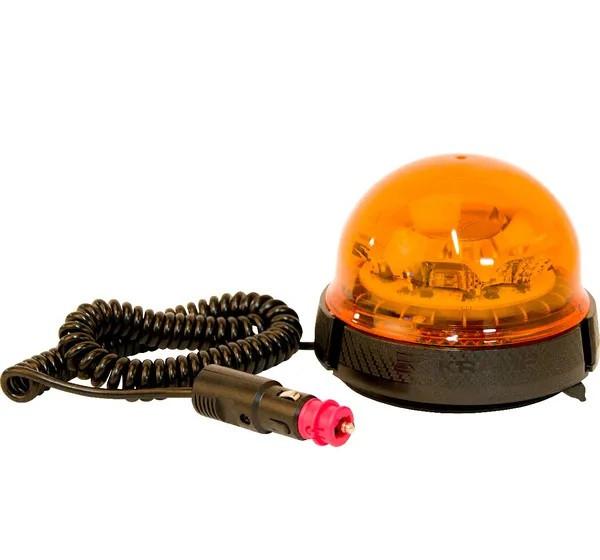 Rundumleuchte, LED Multifunktion 12V 24V magnetisch hochwertig robust Warnleuchte Blinklicht