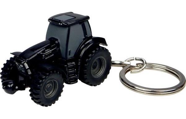 Deutz Fahr Agrotron TTV7250 Schlüsselanhänger