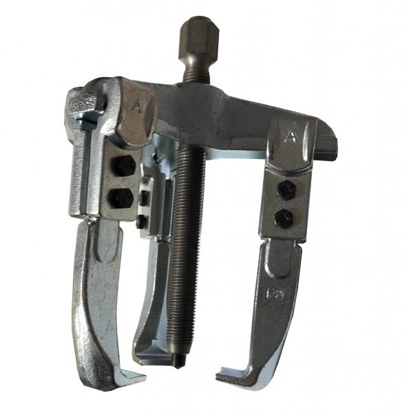 Gedore Universal Abzieher Lagerabzieher 3-armig 90 x 100 mm  0121 6447