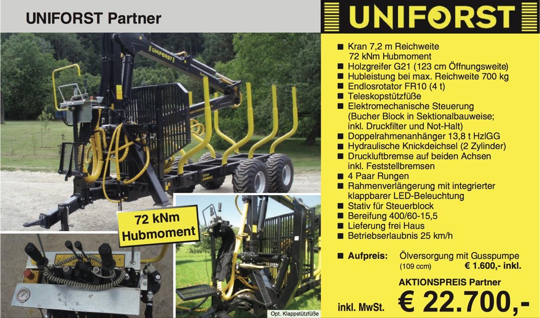 Uniforst-Partner_web