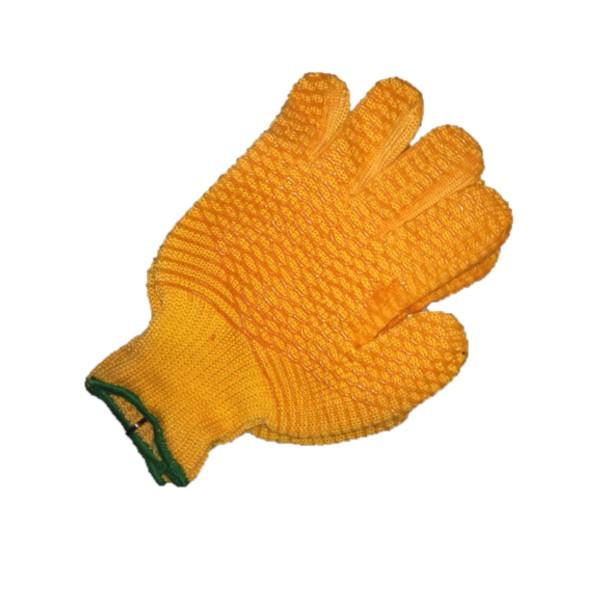 Handschuhe Bison Grip G. XL(11)   919 2194