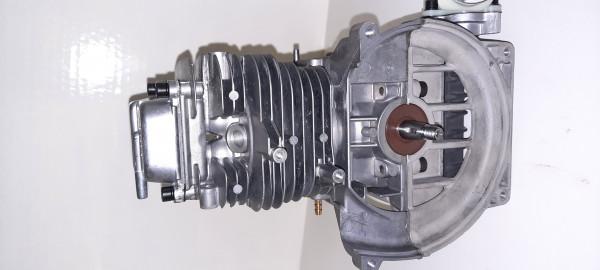 Dolmar Makita Ersatzmotor Motorblock EM4350UH  EM4351UH MS4304U MS-430.4 U MS43004U MS-4300.4 U komplett voreingestellt