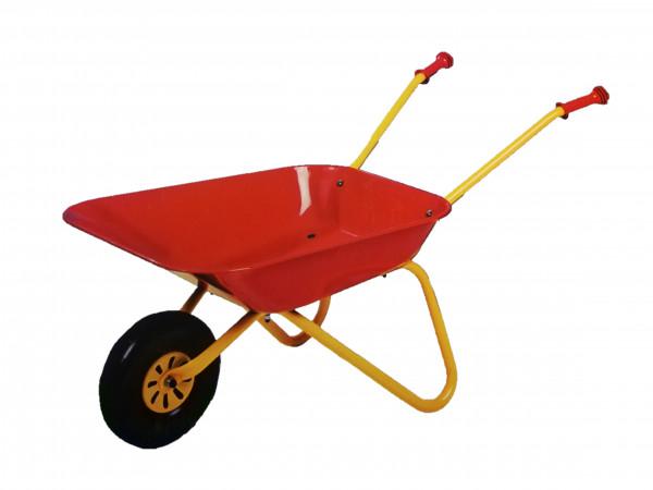 Kinderschubkarre  Metall     1119 5961