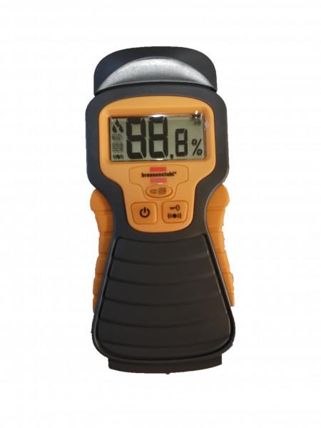 Brennstuhl Holzfeuchtemessgerät       0120 2353