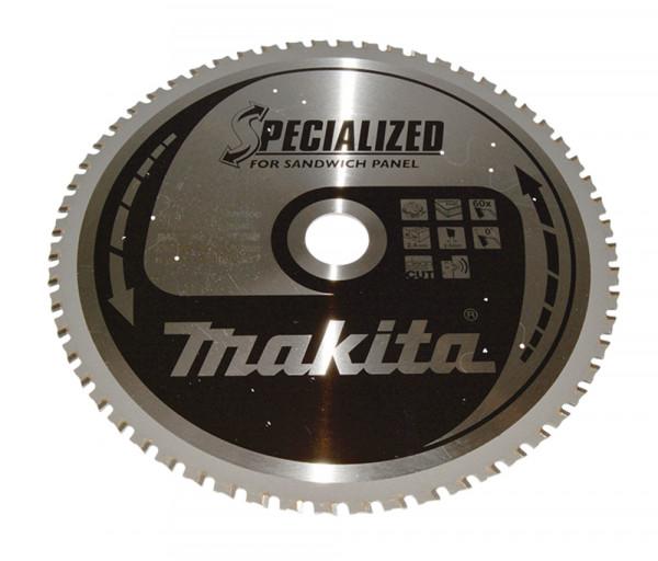 Makita B-33598 SPECIALIZED Sgeb.270x30x 8258 0621