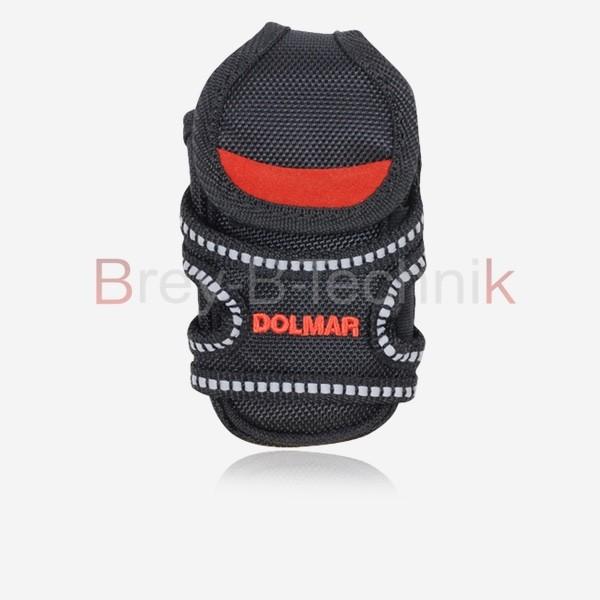 Dolmar Handy- & Kuli-Tasche senkrecht