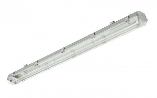Philips Wannenleuchte Feuchtraumleuchte LED 1200mm