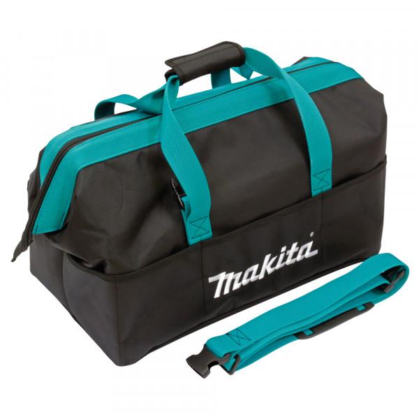 Makita Transporttasche