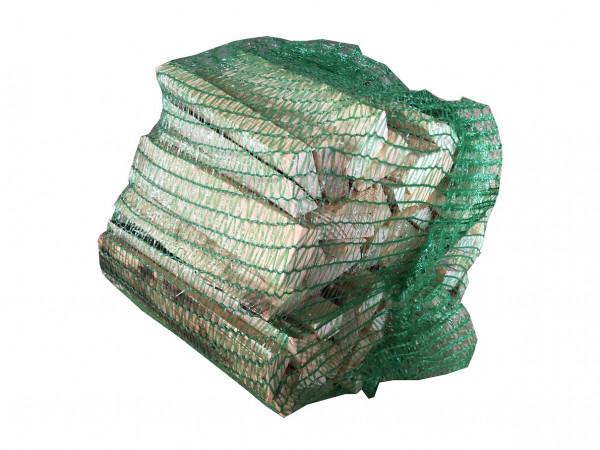 Brennholz Anmachholz Anfeuerholz Anzündholz ca. 2,5kg trocken ofenfertig