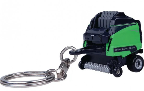 DEUTZ-FAHR VariMaster 660 Schlüsselanhänger