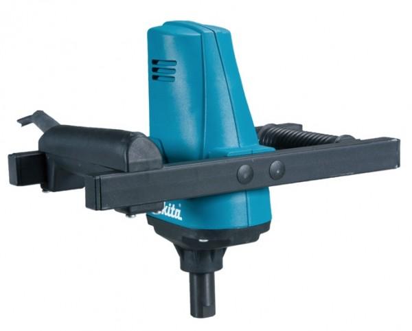 Makita Rührgerät UT1200 120mm